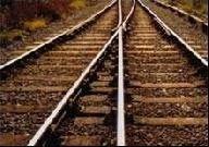 В 2009 году откроется высокоскоростное движение по железной дороге Петербург – Москва