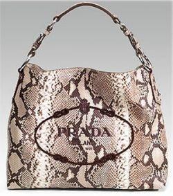 Не можете купить дорогую сумку? - Возьмите ее на прокат