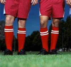 Arsenal научит Индию играть в футбол