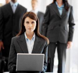 Табу для женщин, мечтающих сделать успешную карьеру
