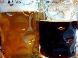 Чехи сварили ванильное пиво
