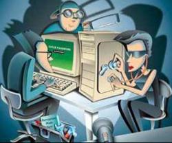 Семь самых дурацких заморочек в компьютерных программах