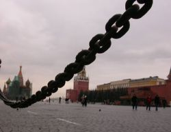 2007: какие оценки получила Россия в мировых рейтингах прав и свобод