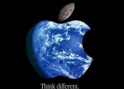 Секретов больше не будет: Apple закрывает ThinkSecret.com
