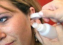 Тучным людям, нуждающимся в пересадке почки, помогают реже