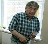 Писатель Эдуард Успенский: «Старуха Шапокляк списана с моей первой жены»