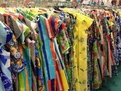 Почему белорусская мода такая ужасная
