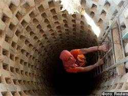 ХАМАС паникует: Египет разрушает экономику Газы