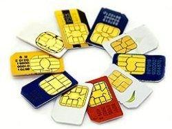 Новость на Newsland: Любая SIM-карта беззащитна перед взломом