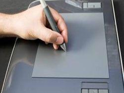 Новость на Newsland: Электронную подпись будут внедрять на основе сим-карт