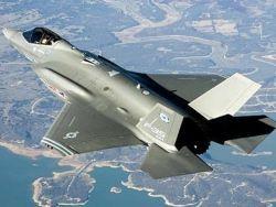 Новость на Newsland: Самолеты США шпионят за кораблями КНР