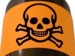 Новость на Newsland: Семь жителей Кубы отравились метиловым спиртом