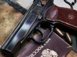 Новость на Newsland: Судят 12 наркополицейских за 149 эпизодов преступлений