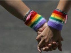 Тель-Авив и Москва могут поссориться из-за дискриминации геев