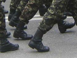Новость на Newsland: Академотпуска ради службы в армии взяли около тысячи студентов