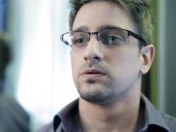Россия предоставила Сноудену убежище сроком на год