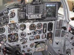 ВВС Польши получили первый модернизированный МиГ-29