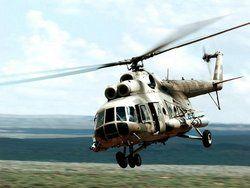 Новость на Newsland: Минобороны купит бронированные вертолеты