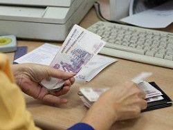 """Россияне не верят в """"пенсионный калькулятор"""""""