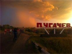 Убийц десантника из Пугачева в изоляторе наказали за хамство
