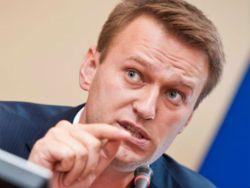 Навальный копирует политтехнологии Обамы