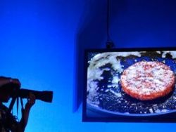 Новость на Newsland: Искусственная пища - путь к спасению человечества?