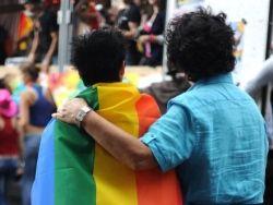 Американцы просят отменить закон о гей-пропаганде