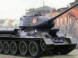 Новость на Newsland: Технические достижения Советской власти