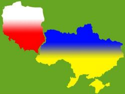 Новость на Newsland: Украина дает Польше закурить