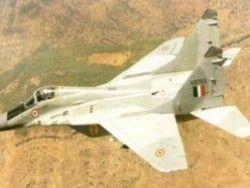 Новость на Newsland: Индия: кому отдать право на создание истребителя?