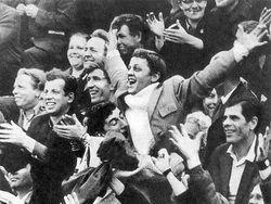 Новость на Newsland: Социальные достижения Советской власти