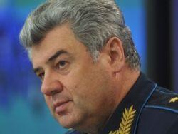 Новость на Newsland: Средний налет российских ВВС в 2014-м достигнет мирового уровня