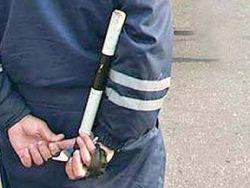 Новость на Newsland: Пьяный полицейский-лихач расстрелял госавтоинспекторов