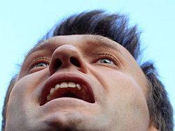 Новость на Newsland: Минобороны ответило на обвинения Навального в адрес Шойгу