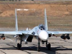 Новость на Newsland: Истребители ЗВО отработали перехват воздушных целей в Карелии