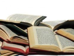 Новость на Newsland: В Саратове требуют изъять книгу о Чайковском