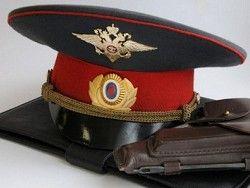 Новость на Newsland: СКР возбудил уголовное дело против начальника МВД