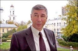 Вероятная реакция общественности на проект и назначение Бориса Боярскова на должность министра