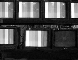СТС Медиа купила две киностудии в России