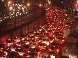 Минтранс намерен продолжить реформирование автодорожной отрасли