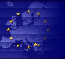 ЕС будет штрафовать автопроизводителей за лишние граммы углекислого газа