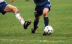 На Евро-2008 российскую сборную поддержат как минимум 18 тыс. болельщиков
