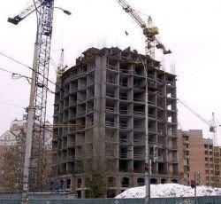 Москва уходит с панели: коммерческое блочное жилье строить в столице не выгодно