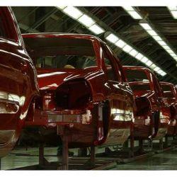 АвтоВАЗ будет адаптировать машины Renault к бездорожью