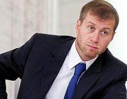 Романа Абрамовича могут лишить недавно приобретенных по бросовым ценам участков недалеко от Рублевки