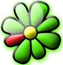 Поиск в Google через ICQ