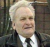 Бывший советский партизан Василий Кононов победил Латвию