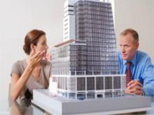 Люди все чаще рассматривают приобретение квартиры в качестве инвестиционного инструмента