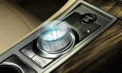 Лучшие автомобильные гаджеты 2007