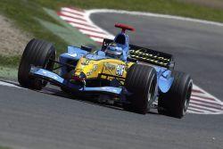 В 2008 году Renault представит 12 новых моделей